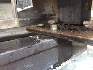 東京都練馬区 雨漏り修理 雨漏り調査 サーモグラフィ調査