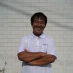 埼玉県蕨市 一般住宅 ベランダの防水工事 段差解消雨漏り修理