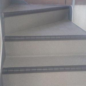 タキステップ(階段)