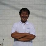 窓枠廻りのコーキング劣化に伴う防水工事(コーキング増し打ち) 神奈川県大和市のRマンションにて外壁補修