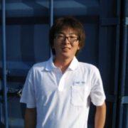ベランダの既存トップコート劣化に伴う防水工事(ウレタン密着工法) 東京都江東区の某ホテルにて雨漏り修理